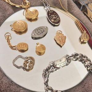 🌟 Custom Vintage Designer Jewelry 🌟